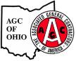 AGC of Ohio Logo
